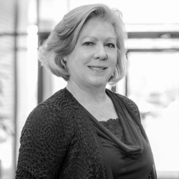 Carol J. Clark, Business Development Manager