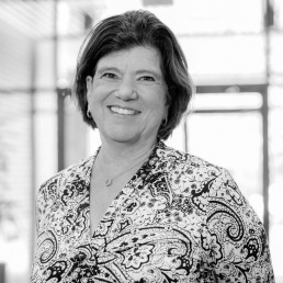 Lori Sokolsky, Vice President of Operations