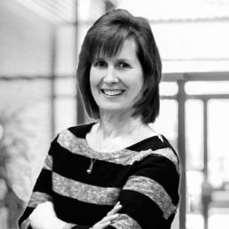 Mary Schmeider, Business Development Manager
