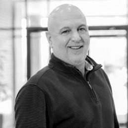 Tim Dolson, Merchandiser